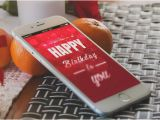 Send Birthday Card to Cell Phone Send Free Animated Greeting Cards to Mobile Phone