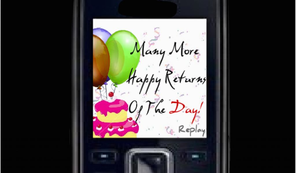 Download By SizeHandphone Tablet Desktop Original Size Back To Send Birthday Card Cell Phone