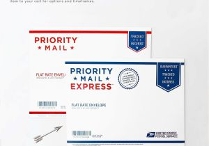 Send Birthday Card Usa Great Best Delivery Gifts Fcgforum Com
