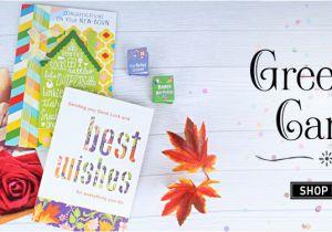 Send Birthday Card Usa Online Greetings Cards Alanmalavoltilaw Com