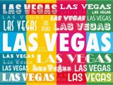 Send Birthday Card Usa This is Las Vegas Cartoes De Ferias Enviar Online