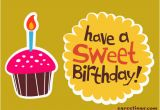 Send Birthday Card Via Email Send A Birthday Card by Email for Free Best Happy