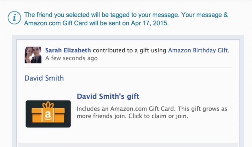 Download By SizeHandphone Tablet Desktop Original Size Back To Send Birthday Card Via Facebook