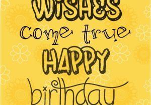 Send Birthday Card Via Text Free Design Ideas