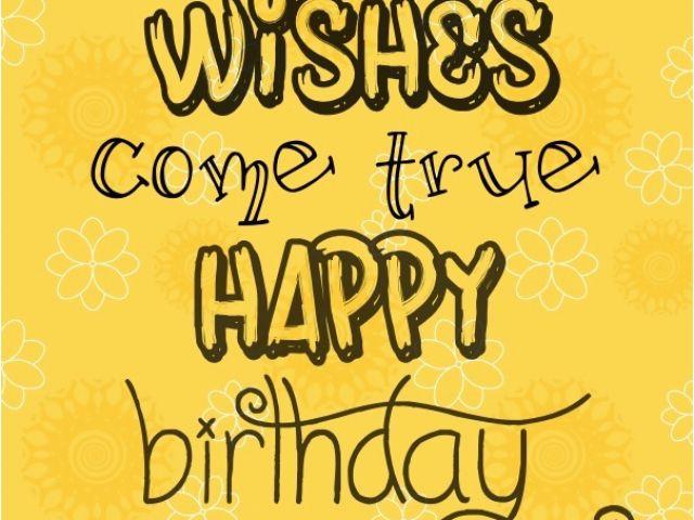 Download By SizeHandphone Tablet Desktop Original Size Back To Send Birthday Card Via Text