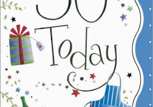 Send Birthday Cards Automatically Amsbe 50th Ecards Messages