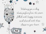 Send Birthday Cards Automatically Send Out Birthday Cards Automatically Draestant Info