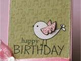 Send Birthday Cards by Mail 10 Beautiful and Lovely Birthday Cards to Send to Your Mom
