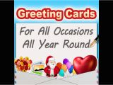 Send Birthday Cards by Mail Greeting Cards App Free Ecards Send Create Custom Fun