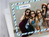 Send Birthday Cards by Mail Ink Cards Send Photo Greeting Cards In the Mail App