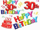 Send Birthday Cards by Post 50 Elegant Birthday Cards to Post On Facebook