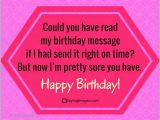 Send Birthday Cards by Post Send Birthday Cards by Post Birthday Cards to Post On How