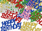 Send Birthday Cards by Post Send Online Birthday Card or Post Card by Dbsjam