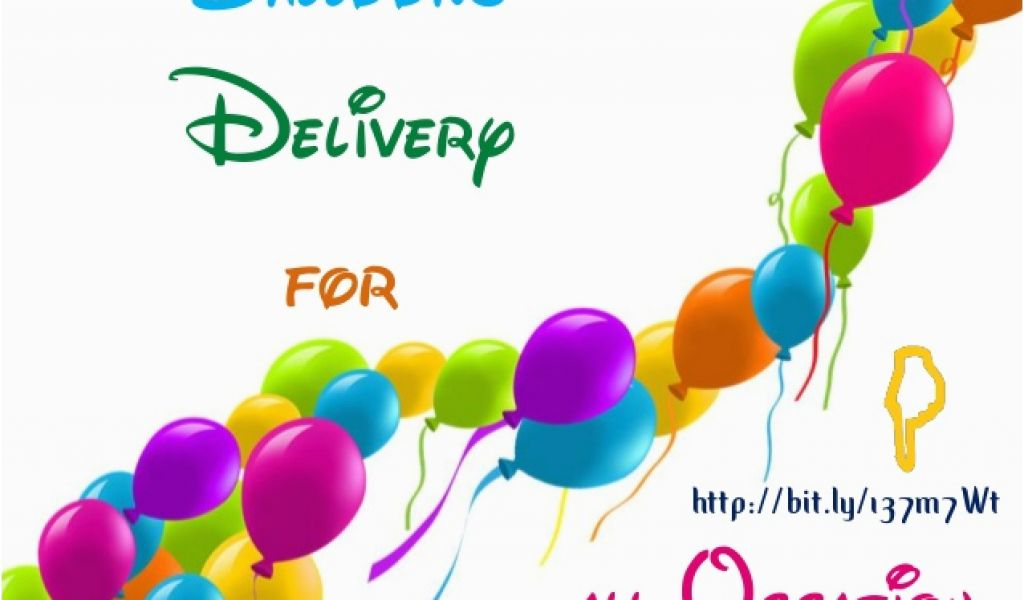 Download By SizeHandphone Tablet Desktop Original Size Back To Send Birthday Flowers And Balloons