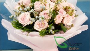Send Birthday Flowers Cheap 5 Tips for Sending Flowers Cheap