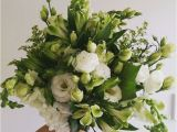 Send Birthday Flowers Same Day Best 25 Send Flowers Ideas On Pinterest Same Day