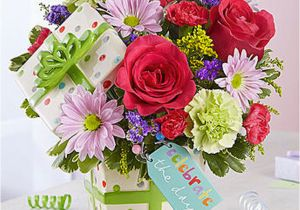 Send Birthday Flowers Same Day Send Birthday Flowers Online order and Get Same Day