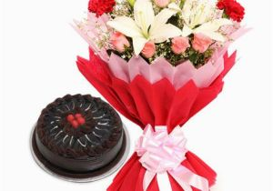 Send Birthday Flowers Same Day Send Flowers and Cake Online On Birthday Same Day Delivery
