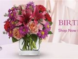 Send Birthday Flowers Same Day Send Flowers Same Day Flower Delivery Online Flowers