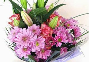 Send Birthday Flowers Same Day Send Flowers Same Day