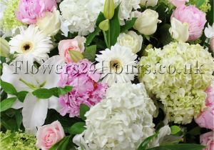 Send Birthday Flowers Same Day Send Flowers to London Same Day Gift Delivery London Uk