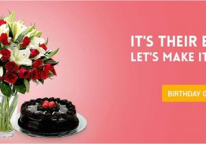Send Birthday Flowers Same Day Send Gifts to India From Usa Same Day Delivery Lamoureph