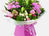Send Birthday Flowers Same Day Send Same Day Birthday Flowers
