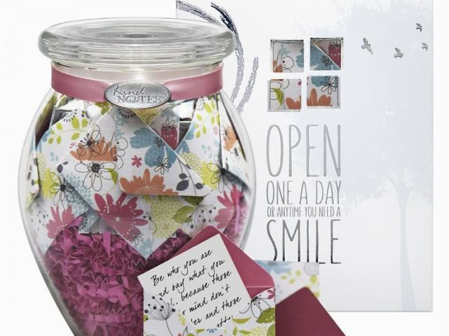 Send Birthday Gifts For Her 25 Unique Sympathy Gift Baskets Ideas On