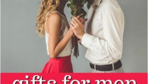 Send Birthday Gifts for Husband to Usa 20 Gift Ideas for Your Husband 39 S 30th Birthday Unique Gifter