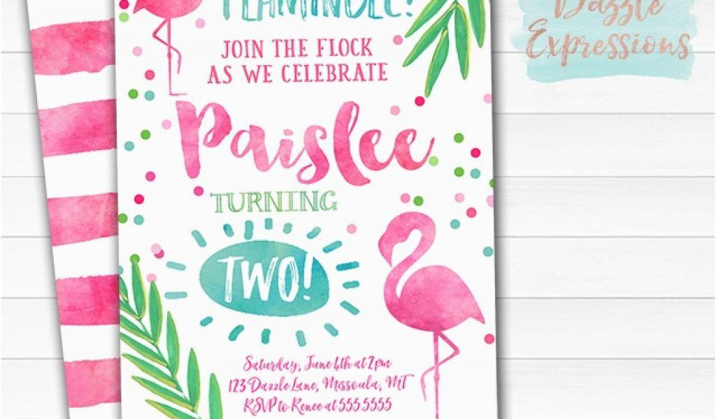 Send Birthday Invitations Online Free Cards To Via