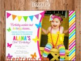 Send Birthday Invitations Online Free Birthday Cards to Send Via Email Free Card Design Ideas