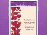 Send Birthday Invitations Online Phildora 39 S Party Invite Pvite Send Invitations to Host