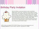 Send Birthday Invitations Online when to Send Birthday Party Invitations Lijicinu