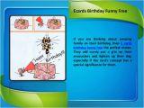 Send Electronic Birthday Card Free Birthday Ecards A Fun Way to Send Birthday Wishesfree