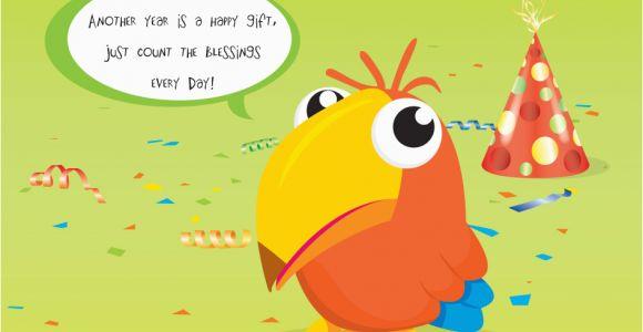 Send Electronic Birthday Card Free Custom Clothes Electronic Birthday Cards