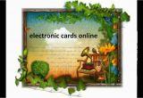 Send Electronic Birthday Card Free Electronic Cards Online Ecards Free Ecards Funny Ecards