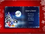 Send Electronic Birthday Card Free Electronic Christmas Cards Christmas Cards Email