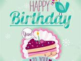 Send Electronic Birthday Card Free Special Electronic Birthday Cards Free Fcgforum Com