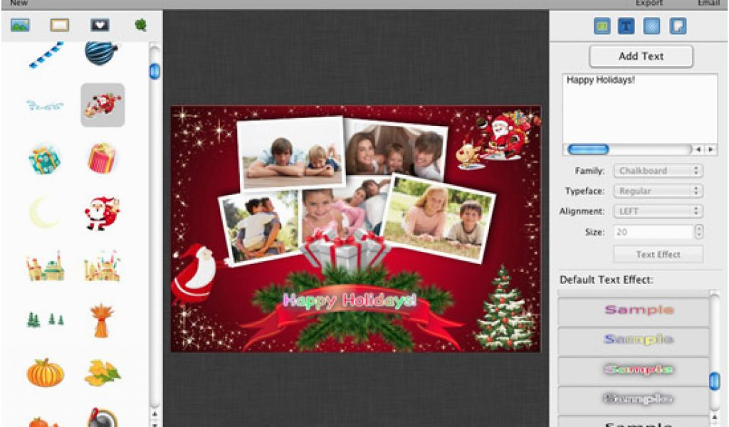 send electronic birthday card how to make e greeting cards