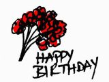 Send Electronic Birthday Card How to Send Electronic Birthday Cards Our Everyday Life