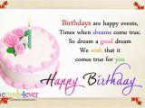 Send Free Birthday Card 16 Best Ecard Sites to Send Free Birthday Cards Online