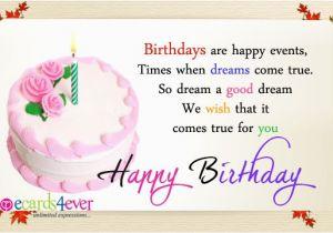 Send Free Birthday Card 16 Best Ecard Sites To Cards Online