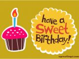 Send Free Birthday Card Egreetings Closing