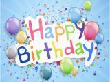 Send Free Birthday Card Free Happy Birthday Ecards for Facebook Happy Birthday