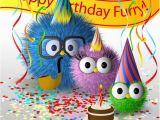 Send Free Birthday Card Send Birthday Card Online Happy Birthday