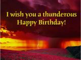 Send Free Birthday Cards On Facebook 25 Best Ideas About Facebook Birthday Cards On Pinterest