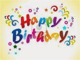 Send Free Birthday Cards On Facebook Birthday Card Happy Birthday Facebook Cards Free