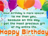 Send Free Birthday Cards On Facebook How to Send Free Birthday Cards On Facebook Awesome Happy