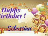 Send Free Birthday Cards On Facebook How to Send Free Birthday Cards On Facebook Free Card