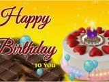 Send Happy Birthday Cards Online Free 13 Best Happy Birthday Greetings Ecards Images On